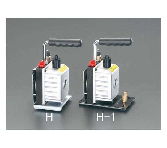 30Lハンドバキューム(簡易型真空ポンプ) EA112H