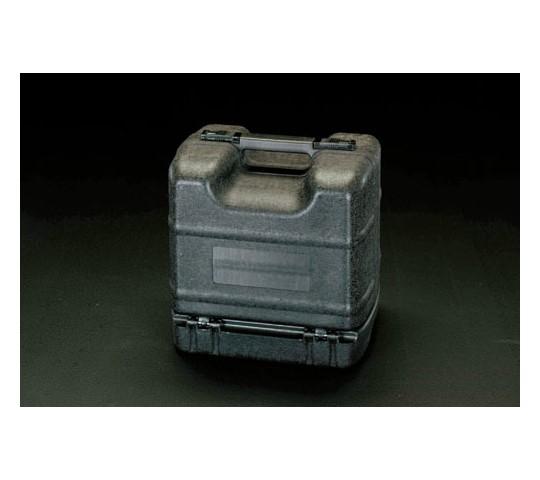 真空ポンプケース (外寸)320×235×325mm EA112JA-10