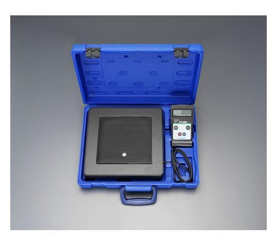 ボンベ用冷媒充填はかり(100kgボンベ対応) EA113XF-10A