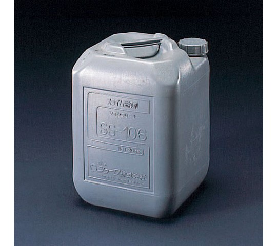 20kgスケール除去剤 EA115-3