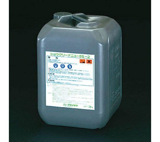 20kgカルシウムスケール除去剤 EA115-8