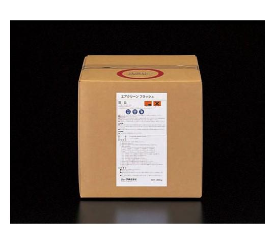 20kg空気清浄機電極用洗浄剤 EA115-23