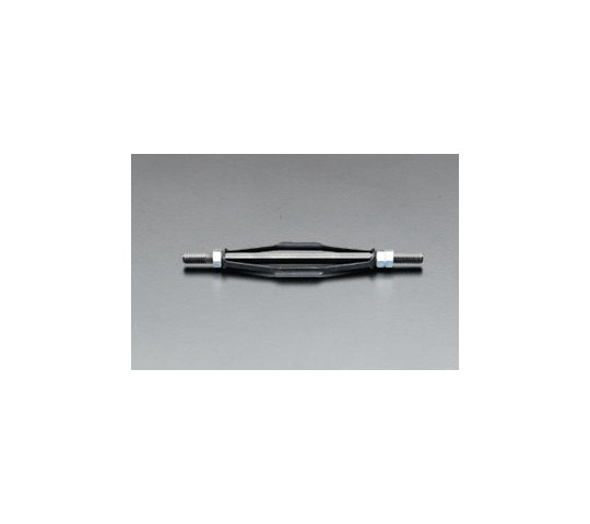 スクレーパーヘッド 19.0-25.4mm EA115GF-22