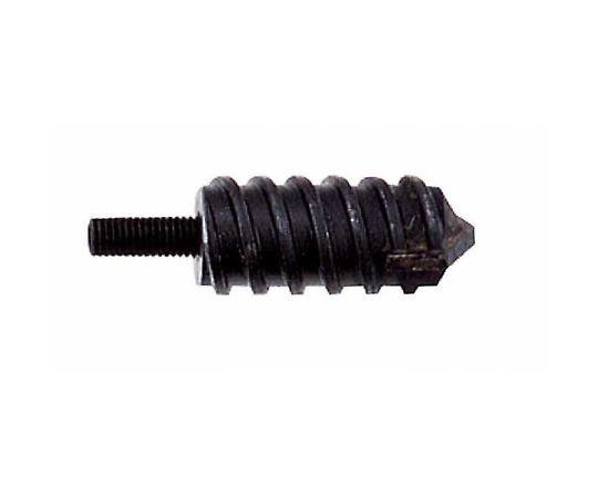パイプクリーニング用超硬ドリル 14.3mm EA115GF-33