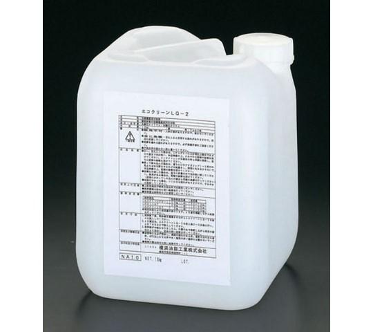 [取扱停止]10kg酸性洗浄剤用中和剤