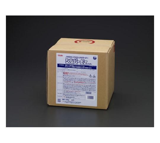 [取扱停止]10kgアルミフィンクリーナー EA119-37
