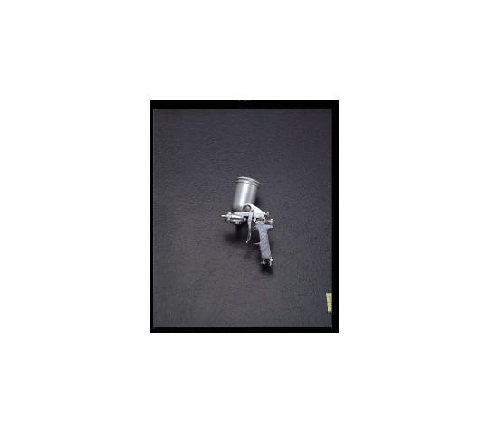 [取扱停止]280ccスプレーガン(上カップ付) EA121A