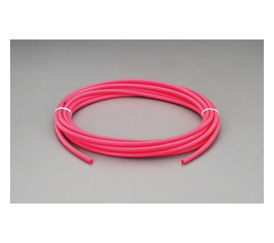 エアーホース(PVC) 6.5mm×10mm 20m