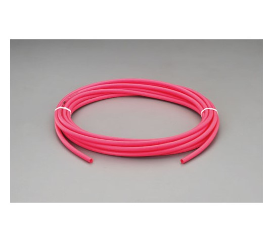 エアーホース(PVC) 8.5mm×12.5mm 20m