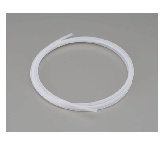 フッ素樹脂チューブ(PTFE)