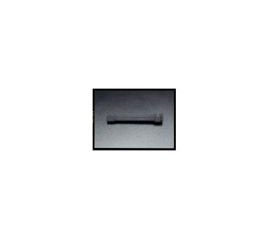 [取扱停止]ロングホイルナットソケット 3/4sq×30×270mm