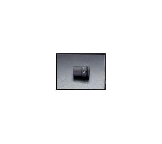 """[取扱停止]リヤーホイルナットソケット 1""""sq×20.5mm"""