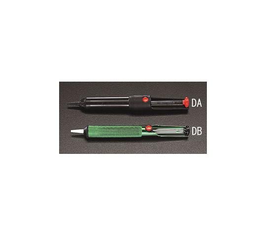 半田吸取りペン EA323シリーズ