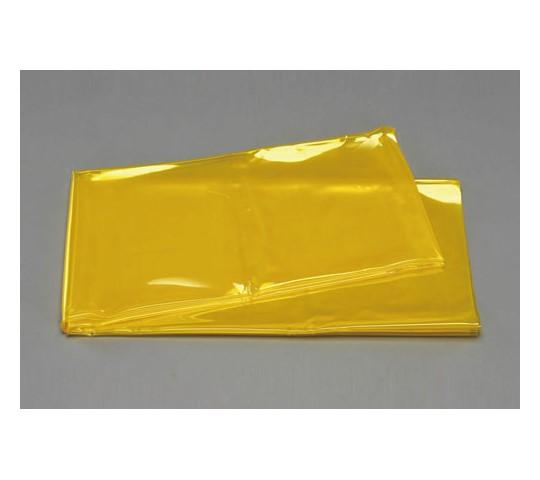 溶接作業用フィルム(黄色) EA334BGシリーズ