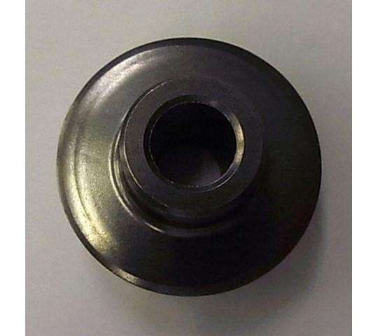 替刃(EAR/RB/RC用/標準刃) EA339Rシリーズ
