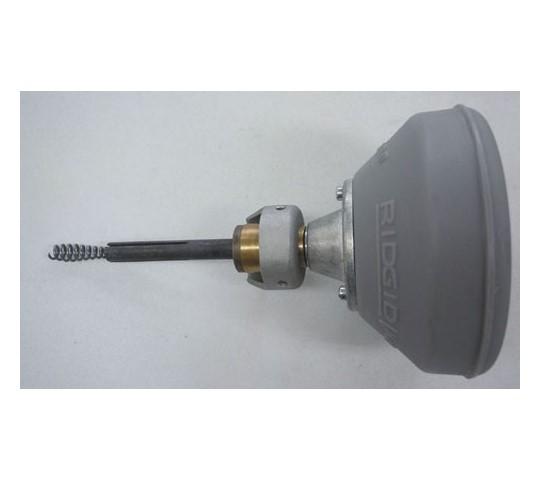 ドレンクリーナー(電動式) EA340RAシリーズ