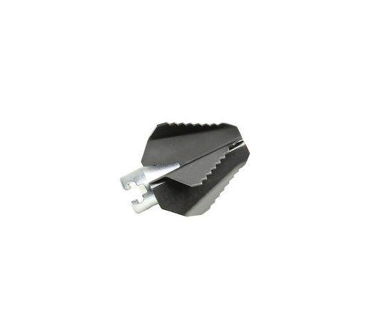 枚刃カッター EA340RTシリーズ