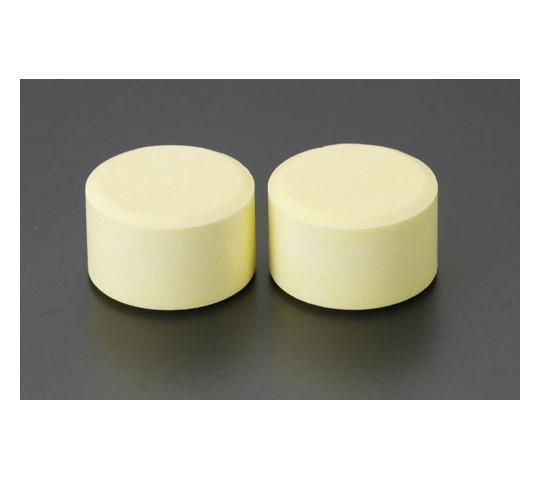 尿石附着防止剤(2個) EA341WCシリーズ