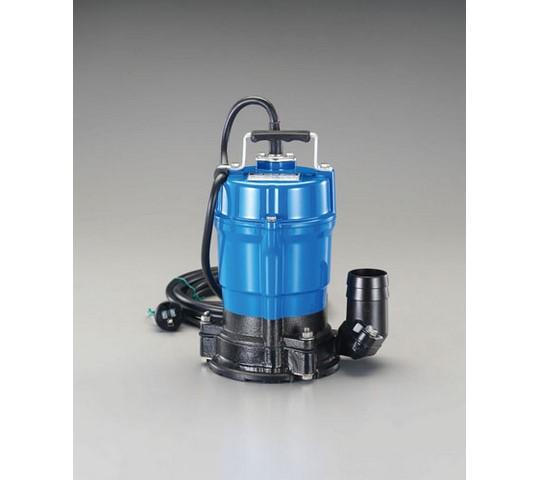 水中ポンプ(低水位) EA345RZシリーズ