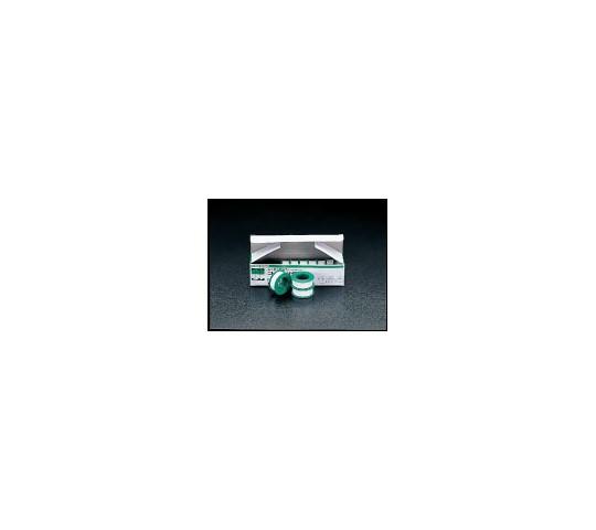シールテープ 0.1×13mm×15m EA351シリーズ