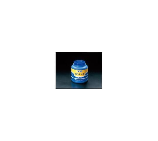 ガスケットペースト[白] EA351DBシリーズ