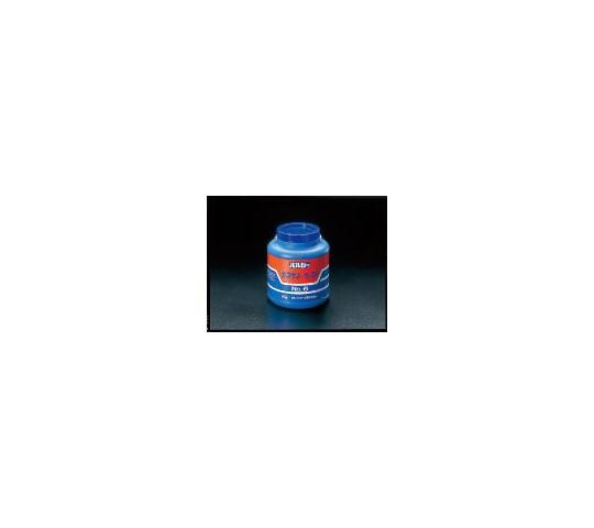 [高温用]ガスケットペースト[白]