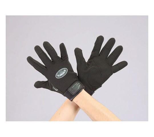 手袋(合成革)