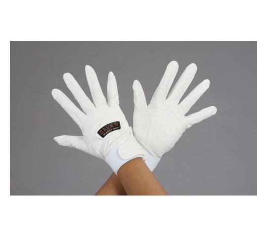 [取扱停止]手袋(牛革/防水防汚加工革)