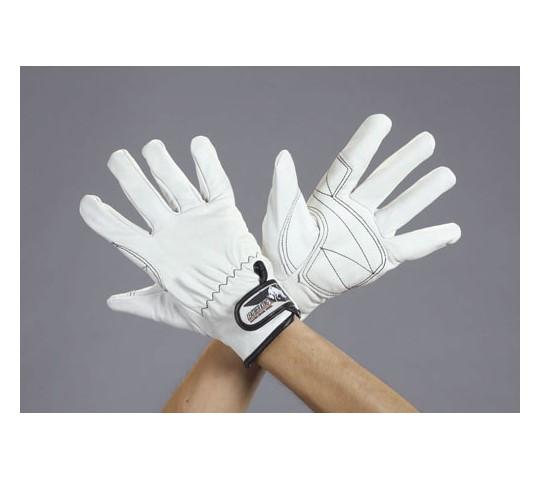 [取扱停止]手袋(牛革) EA353BBシリーズ