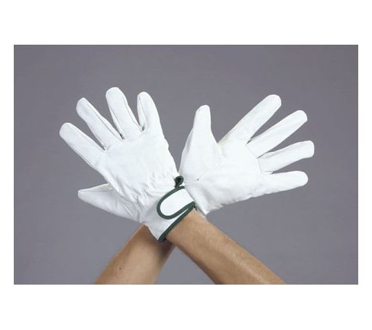 手袋(豚革)