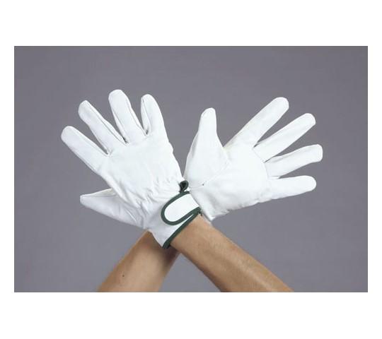 手袋(豚革) EA353BBシリーズ