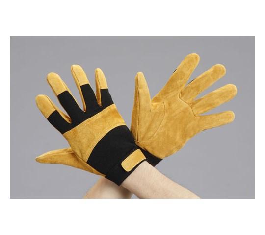 手袋(牛革) EA353BCシリーズ