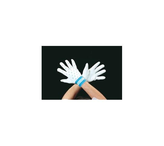 [取扱停止]手袋(牛革) EA353BDシリーズ