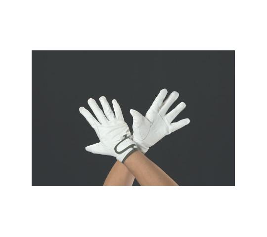 手袋(豚革) EA353BEシリーズ