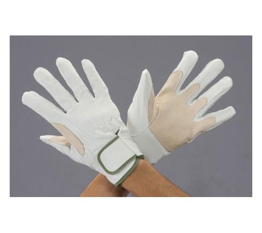 [取扱停止]手袋(豚革) EA353BEシリーズ