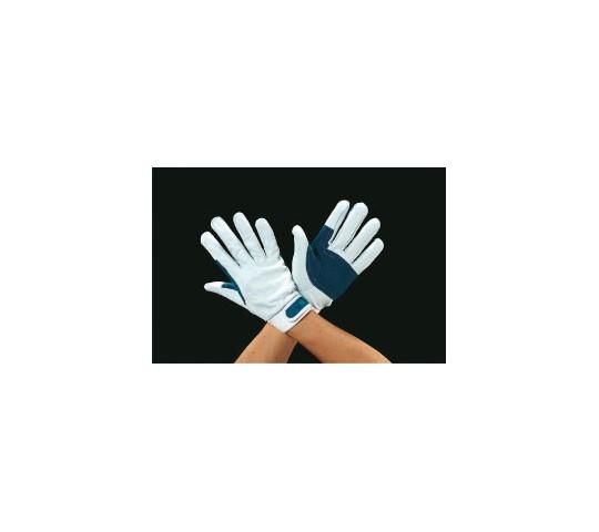 [取扱停止]手袋(牛革) EA353BEシリーズ