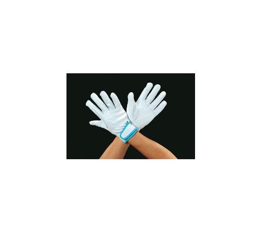 手袋(牛革) EA353BEシリーズ