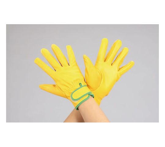 [取扱停止]手袋(牛革) EA353CCシリーズ
