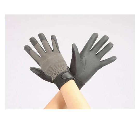 [取扱停止]手袋(ポリウレタン) EA353CDシリーズ