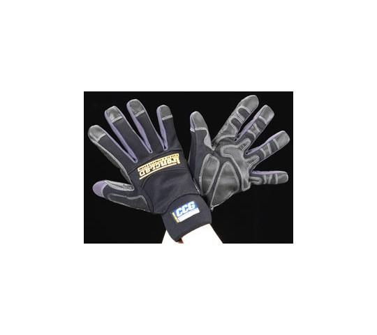 [取扱停止]手袋(寒冷地用) EA353GAシリーズ