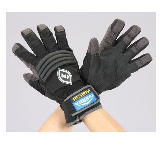 [取扱停止]手袋(防寒) EA353GAシリーズ