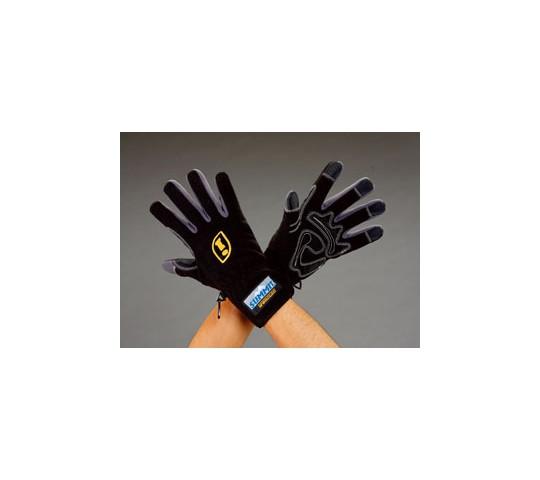 [取扱停止]手袋(防寒・フリース) EA353GAシリーズ