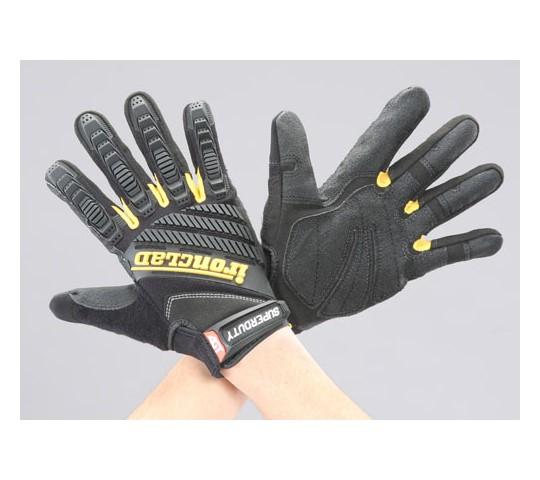 [取扱停止]手袋(合成皮革) EA353GAシリーズ