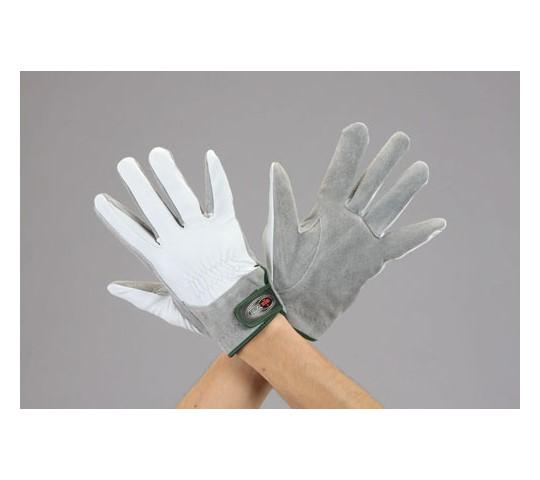 手袋(牛革) EA353Jシリーズ