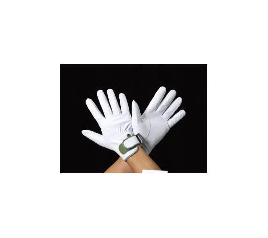 [取扱停止]手袋(牛革) EA353Jシリーズ