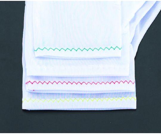 手袋(薄手・ナイロン/12双) [L]