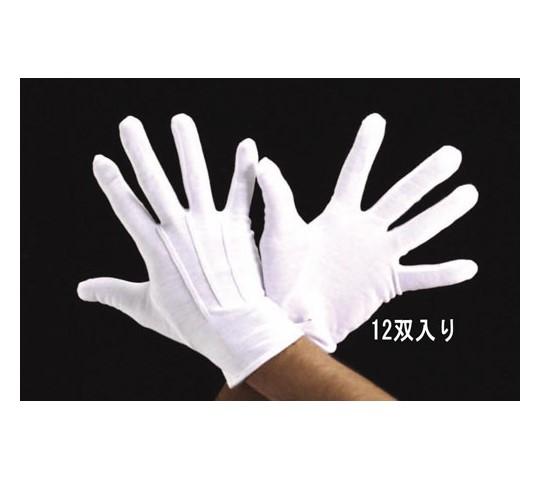 手袋(ドライブ用/12双) [L]