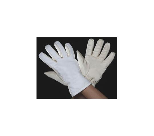 手袋(耐熱・クリーンルーム用) 280mm [フリー] EA354AF-21A