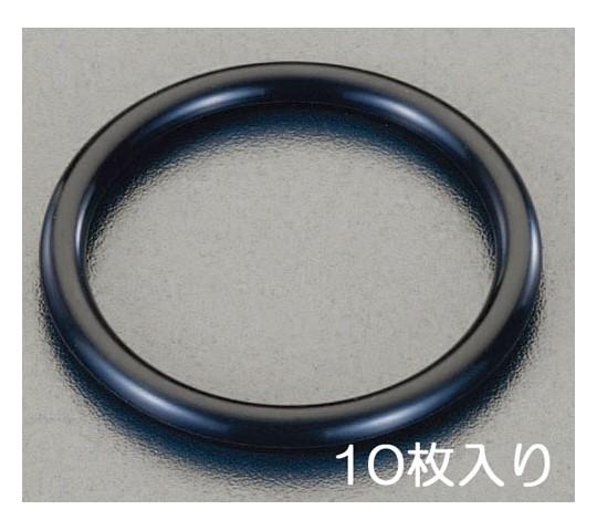 Oリング(フッ素ゴム/10個) P-6