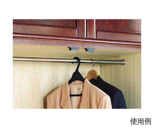 ステンレス管(5本) 直径25×0.8×1820mm EA440DF-25